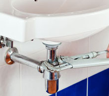 24/7 Plumber Services in Vallejo, CA